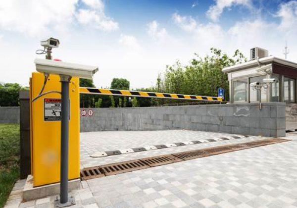 תיקון שערים חשמליים ומחסומים בחיפה ובקריות